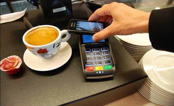 Zoom sur le succès du paiement sans contact en France