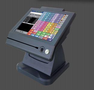Comment choisir une caisse enregistreuse à Toulouse ?